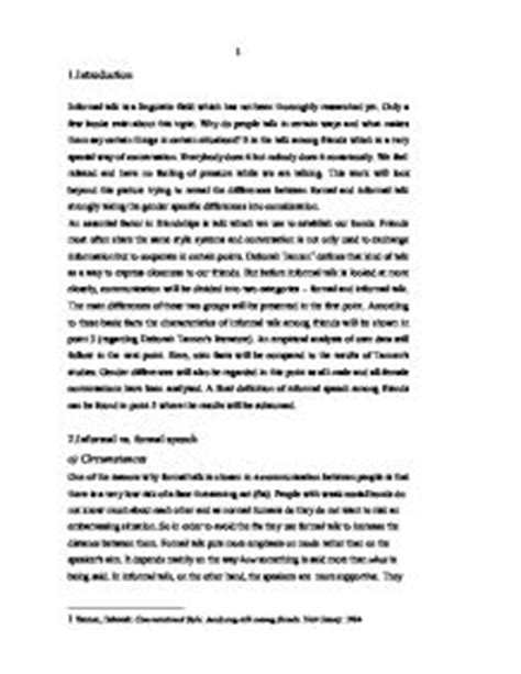 Formal Speech Presentation by How To Write A Research Paper On Penalty Creative Writing Services