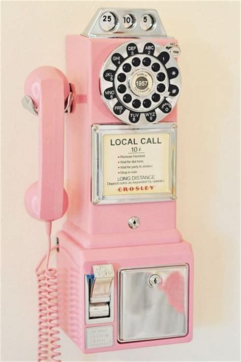 Phone Decoration Ideas by Phone Cover Rotary Phone Home Decor Decoration
