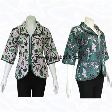 Baju Batik Wanita Terbaru Bwp007 toko baju batik wanita baju batik wanita modern