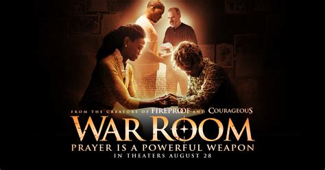The War Room Reviews by War Room 2015 Review The Number One In