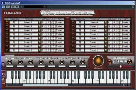 you may best here orchestra vst plugins