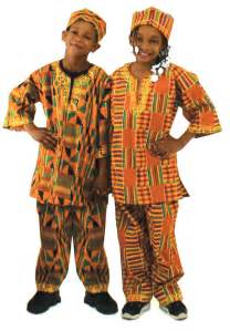 Traditional african clothing traditional african clothing traditional
