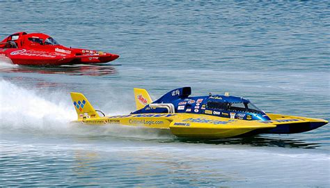 marble falls boat races 24th annual lakefest drag boat race