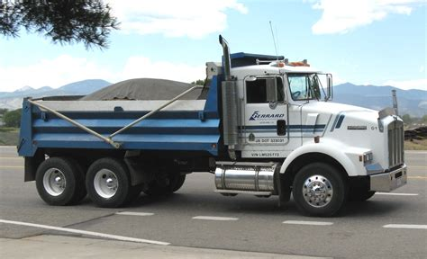 kenworth wiki file kenworth t800 dump truck loveland co jpg wikimedia