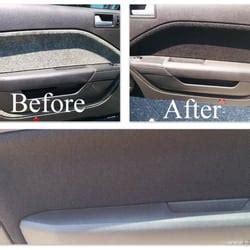 upholstery repair charleston sc grady s automotive upholstery m 248 belpolstring 4955