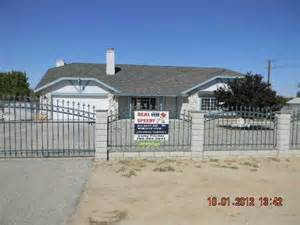 homes for apple valley ca 11250 kiowa pl apple valley california 92308 foreclosed