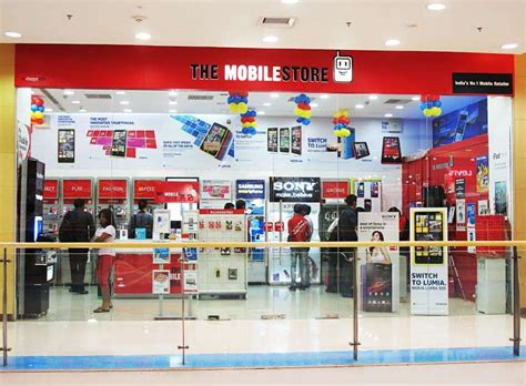 mobile stores celebrate this festive season with exclusive offers on