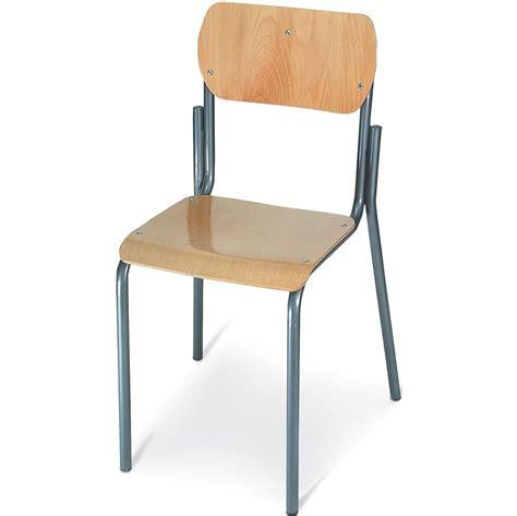 sedie scuola sedia da banco per scuola per alunno in legno di faggio o