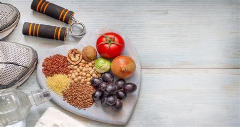 dieta corretta alimentazione alimentazione corretta con transaminasi alte