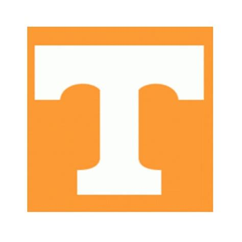 Does Ut Knoxville An Mba Program by Of Tennessee Knoxville