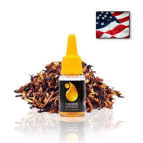 Frez By The Steamery Liquid Usa e liquid free uk delivery 100s to choose from at