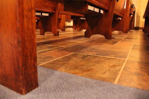 carpet hardwood tile floor refinishing