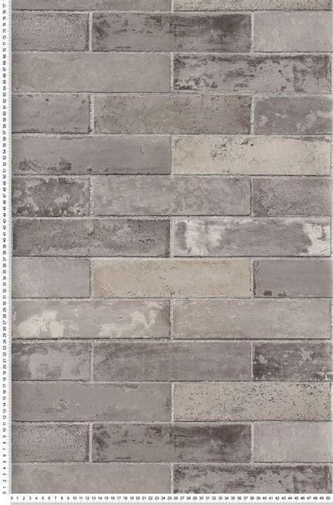 Papier Peint Deco 2534 by 25 Best Ideas About Papier Peint Effet Brique On