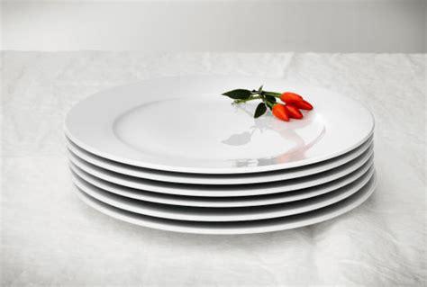 plates dishes dinnerware ikea