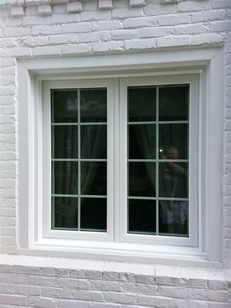 Casement Windows Casement Windows Gallery Replacement
