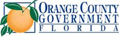Headstart Detox Orange County by Free Preschools Free Preschool Programs And Information