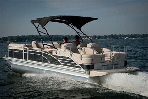 22 bennington pontoon boat weight research 2015 bennington boats 24 scwx on iboats