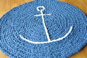 crochet rug crochet for beginners