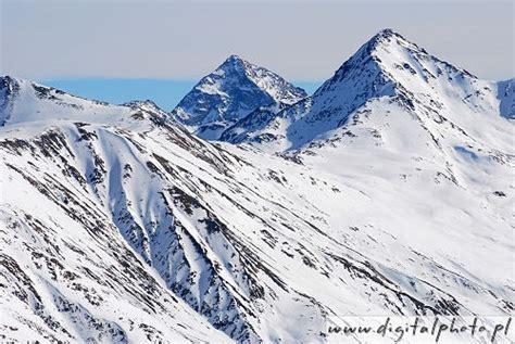 alpi marittime home banking alpi