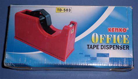 Jual Dispenser Merk Joyko Tipe Td 2s 2 48mm harga tidak ditemukan id priceaz