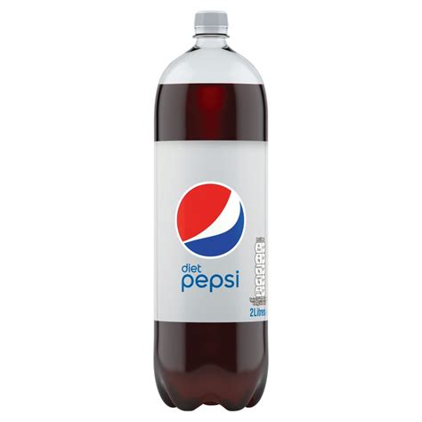 energy drink 2 liter pepsi diet 2 litres bottled drinks fizzy drinks