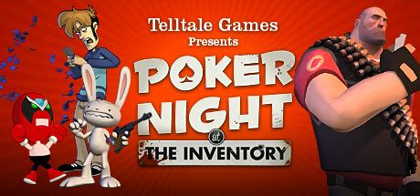 gary actor game night save 60 on poker night at the inventory on steam