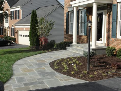 hardscaping services rothstein designs landscaping