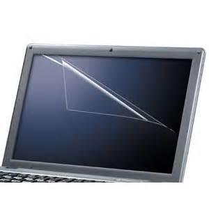 Monitor Lcd Di Glodok mengenal berbagai type pelindung layar anti gores aditea home