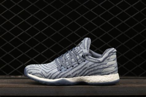 black and white zebra ls cheap adidas harden ls raw steel for sale newest yeezy