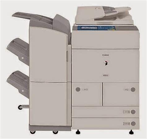 Printer Canon Ir3570 canon ir3570 ir4570 pcl5e driver for windows 7
