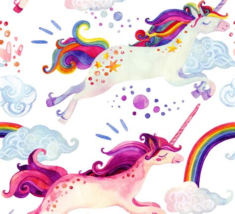 imagenes unicornios fantasia leyenda de los unicornios leyendas fant 225 sticas para ni 241 os