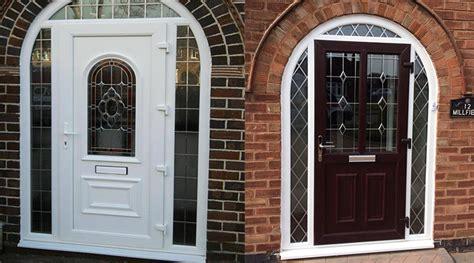 Pvcu Front Door Pvcu Doors Walsall Upvc Doors Cannock Pvcu Front Doors