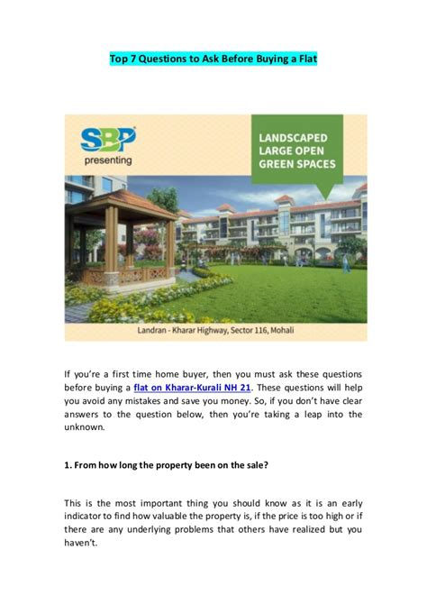 top questions to ask when buying a house top questions to ask when buying a house 28 images top 7 questions when buying