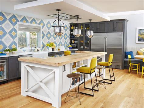 house beautiful design your own kitchen kitchen design your own house beautiful desk in and