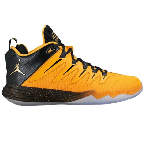 shoes of basketball mens cp3ix basketball shoes buy mens cp3ix