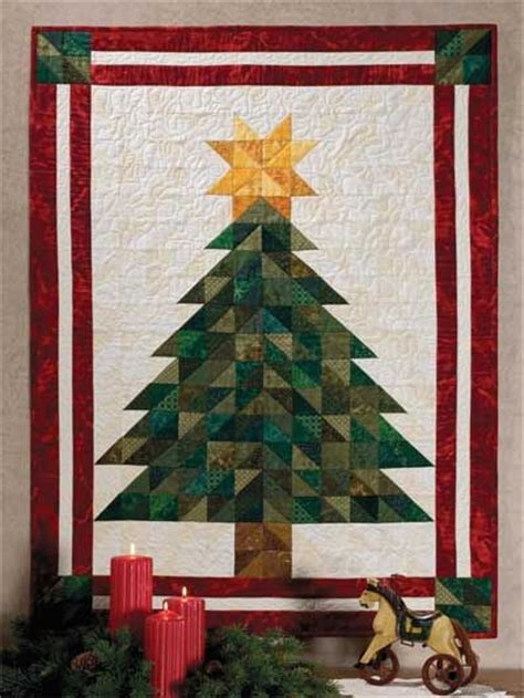 this is almost what i had in my head for a christmas wall