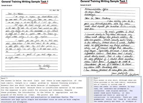 pattern writing ielts simplify life in vishakapatnam understanding quickly