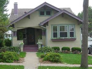 bungalow design and architecture and home interior