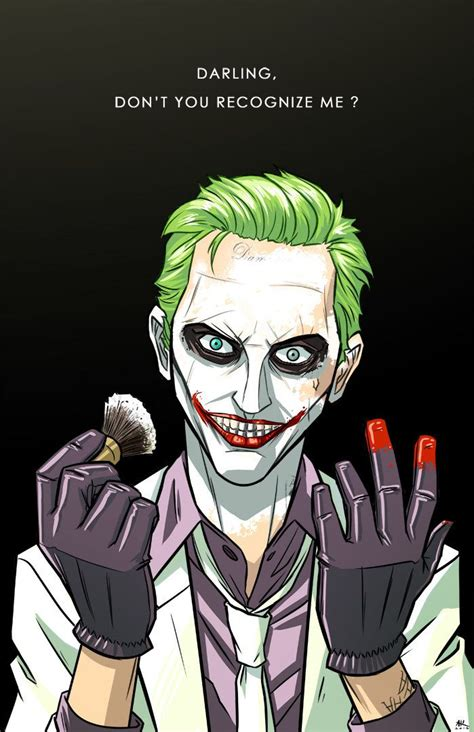 joker tattoo controversy 17 best images about the joker on pinterest jack