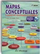libro les intressants nouveaut 233 233 ditoriale quot enseigner et apprendre avec les cartes conceptuelles quot