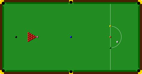 drafting table wiki file snooker table drawing svg wikimedia commons