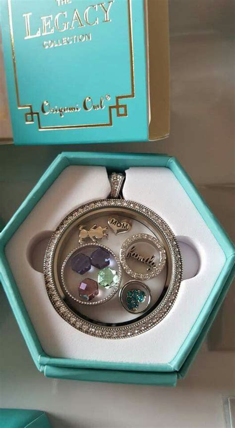 origami owl display items best 25 origami owl display ideas on origami