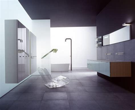 boffi arredamenti square boffi arredo bagno sistema componibile