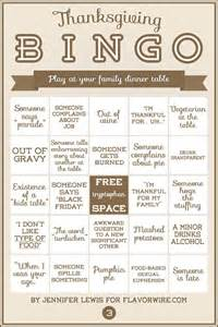 thanksgiving team building activities turkey bingo a fun thanksgiving game to print amp play today