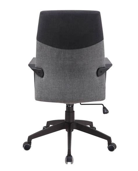 chaise de bureau confort chaise de bureau confort maison design modanes com