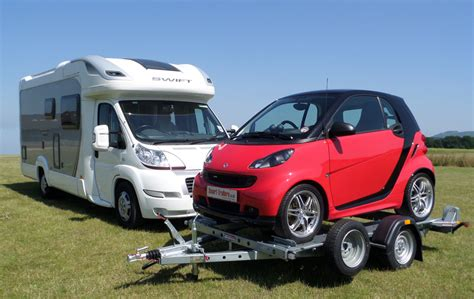 volkswagen cer trailer top 28 small cer trailers rebuilding small car
