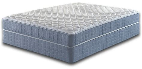 How Are Mattresses by Bellacasafurniture