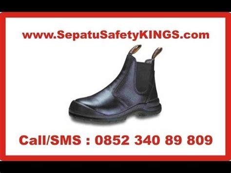 Sepatu Safety Merk King Kwd 706 X deskripsi sepatu safety king s tipe kwd 706 x hubungi