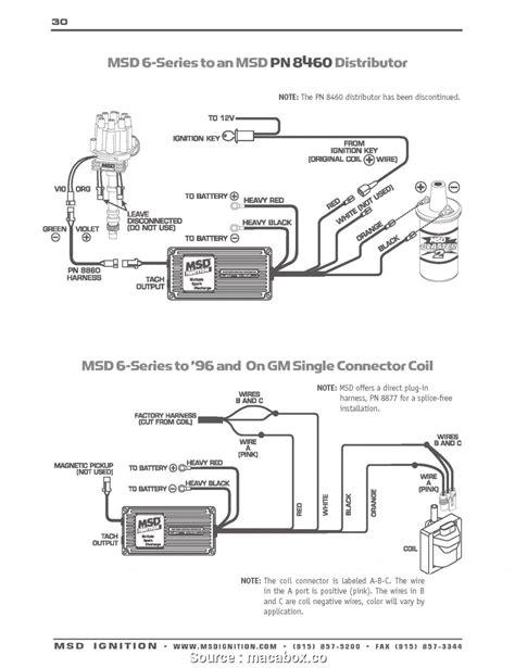wrg 5771 msd 6 wiring diagrams