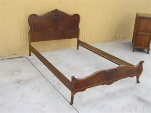 american antique french provincial bed antique bedroom french antique bedroom furniture images